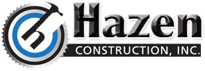Hazen Construction